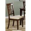Dining Chair F1218 (PX)