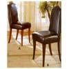 Parson Chair F1725 (PX)