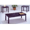 3-Pc Coffee/End Table Set F3060 (PX)