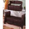 Storage Bench F4042 (PX)