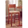 Bar Chair F4128 (PX)