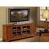 TV STAND F4413 (PX)