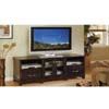 TV STAND F4416 (PX)