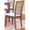 Dining Chair F5509 (TMC)