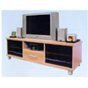 TV Stand F5923 (TMC)