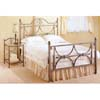 Headboard And Footboard F9098 (PX)