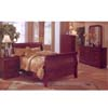 Beautiful Bed Room Set F9121 (PX)