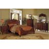 5 Pieces Bedroom Sets F913_ (PX)