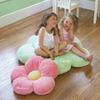 Girls Floor Pillow Bed (AZFS)