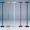 Halogen Floor Lamp  With Dimmer 3638 (ABC)