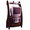 Inovare Entertainment Stand (HS)