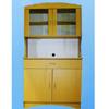 Kitchen Cabinet K-436CT)