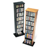 Slim Multimedia Storage Tower MA-0160_ (PP)