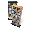 Double Multimedia Storage Tower MA-0320_ (PP)