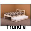 The Manhattan Heavy Duty Solid Wood 198 Loft Bed Amp Bunk