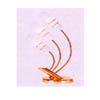 Table Lamp OK-995_ (HT)