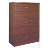 5-Drawer Chest PAN20103(HS)