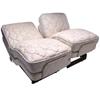 Flex-A-Bed Premier 780(FLX)