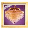 Gold Finish Chandelier PT-3225-10 (HT)