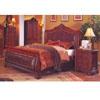 Bedroom Set R59_ (DS)