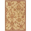 Rug RF1-150 Beige (HD) Reflection Collection