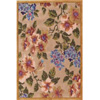 Rug RF5-150 Beige (HD) Reflection Collection