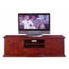 LCD Entertainment Center SB-1070 (TH)