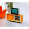 TV Stand SB-120 (TH)