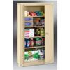 Standard Storage Cabinet 14_ (TO)