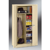 Standard Combination Cabinet 472_ (TO)