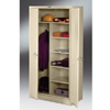 Deluxe Combination Cabinet 18_ (TO)