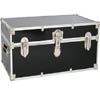 Heavy Duty Small Steel Trunk ST_(TO)
