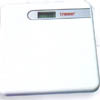 Digital Scale SY2004C1(ATH)