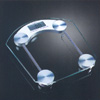 Glass Digital Scale SYE-2002A2(AT)
