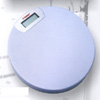 Digital Scale SYE-2004A5(AT)