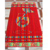 Egyptian Cotton Beach Towel - Time For A Drink (RPTFS)