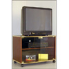 T.V. Stand #2 (VF)