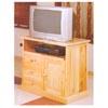 TV Stand TV-01 (PR)