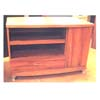 TV Cart with Door TV680 (HT)