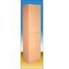Storage Cabinet UC-24 (VF)