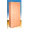 Storage Cabinet UC-32 (VF)