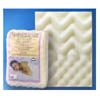 Ultimate Othropedic Foam Mattress Pad (AP)