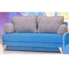 Blue Vision Sofabed (PL)