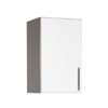 16 In. Topper And Wall Cabinet WEW-1624 (PP)