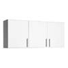 54 In. Wall Cabinet WEW-5424 (PP)