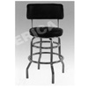 Commercial Grade Bar Chair YXY-009 (SA)