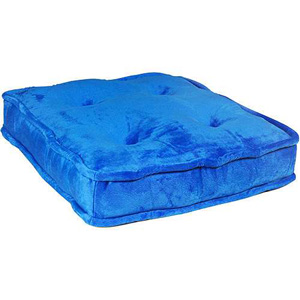 In The Zone Floor Cushion 00172087(WFS24)