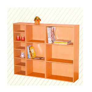 BookCase 120_113/11/12 (LF)