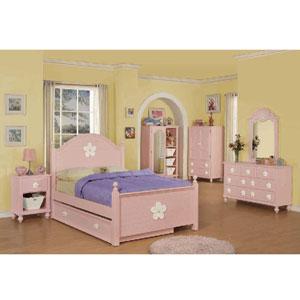 Floresville Bedroom Set 073_(A)