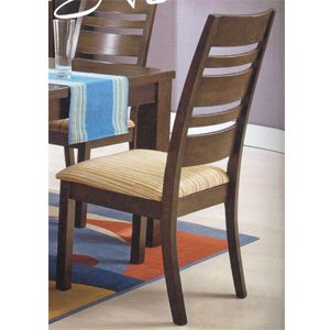 Everest Dining Chair 0852 (A)